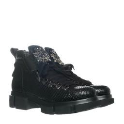 Ботинки женские Laura Bellariva 4083-1