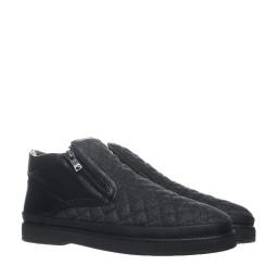 Ботинки мужские Giampieronicola 38624