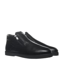 Ботинки мужские Giampieronicola 38624A