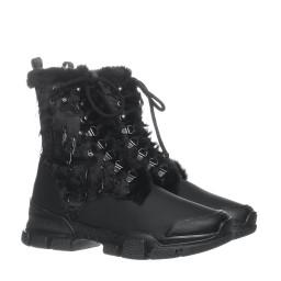 Ботинки женские L4K3 359