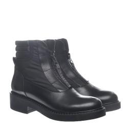 Ботинки женские Genuin Vivier 73306