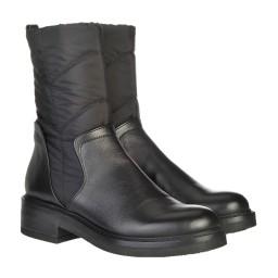 Ботинки женские Genuin Vivier 773-7