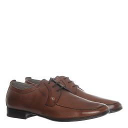Туфли мужские Aldo Brue AB7015J