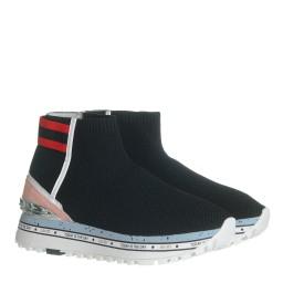 Ботинки женские Liu Jo 022