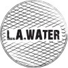 L.A.Water