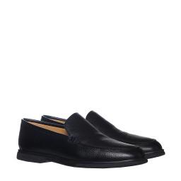 Туфли мужские Aldo Brue AB5350