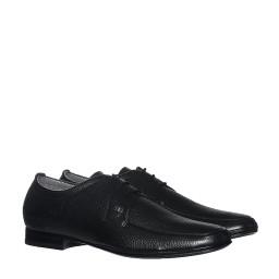 Туфли мужские Aldo Brue AB7015