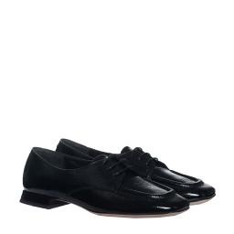 Туфли женские Vittorio Virgili 3708