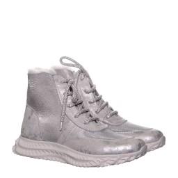 Ботинки женские Tuffoni 1521127-1