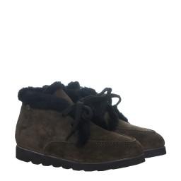 Ботинки женские Tuffoni 1521126