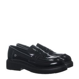 Ботинки женские Tuffoni 1521104