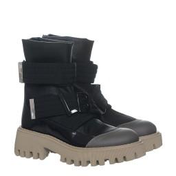 Ботинки женские Loriblu 07300