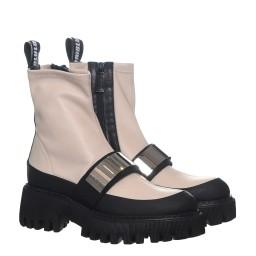 Ботинки женские Loriblu 05300