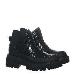Ботинки женские Loriblu 01400