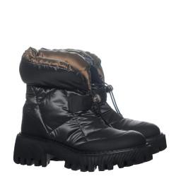 Ботинки женские Loriblu 03100