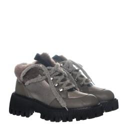 Ботинки женские Loriblu 07900