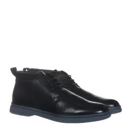 Ботинки мужские Baldinini U2B328