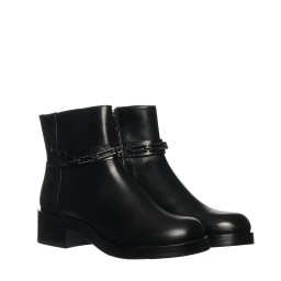 Ботинки женские Fabi 4354