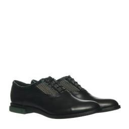 Туфли женские Fabi 4361