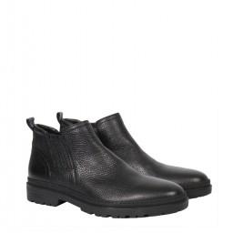 Ботинки мужские Gianfranco Butteri 16303