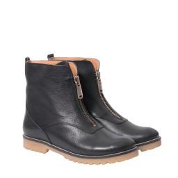 Ботинки женские Genuin Vivier 44548