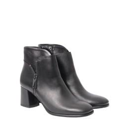 Ботинки женские Genuin Vivier 43921