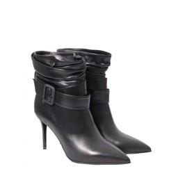 Ботинки женские Genuin Vivier 43865