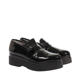 Туфли женские Kanna 6838