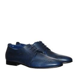 Туфли мужские Mario Bruni 59550