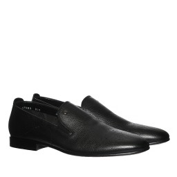 Туфли мужские Mario Bruni 59480