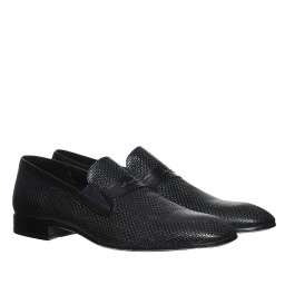 Туфли мужские Mario Bruni 59947
