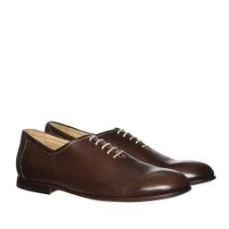 Туфли мужские Giampieronicola 36516