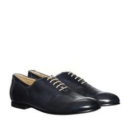 Туфли мужские Giampieronicola 36516-1