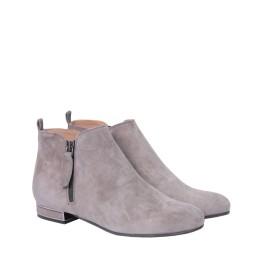 Ботинки женские Evaluna 4258