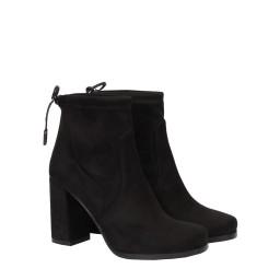 Ботинки женские Evaluna 7805