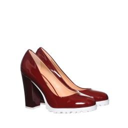 Туфли женские ReJois By Gianni Renzi 2482D
