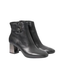 Ботинки женские Marino Fabiani 8150