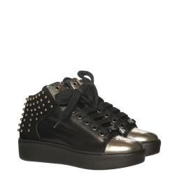 Ботинки женские Nando Muzi T375F67