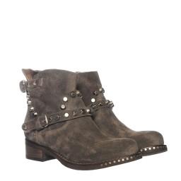 Ботинки женские Just Juce 1577H16B