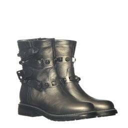 Ботинки женские Albano 7141