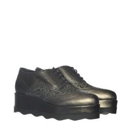 Туфли женские Albano 7143