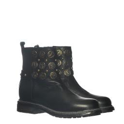Ботинки женские Albano 7200