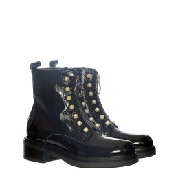Ботинки женские Jeannot 70231