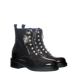 Ботинки женские Jeannot 70231-1
