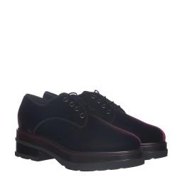 Туфли женские Jeannot 72254