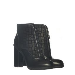 Ботинки женские Loriblu 81E1T183E1