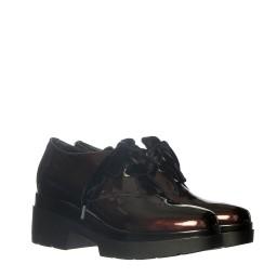 Туфли женские Albano 7023