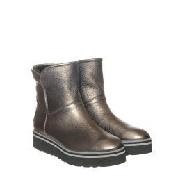 Ботинки женские Genuin Vivier 44698