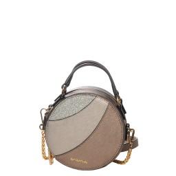 Сумка женская Cromia 1403680-1