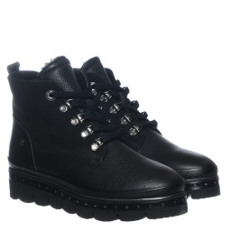 Ботинки женские Lab Milano 12205